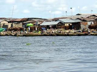 Laguna Lagos