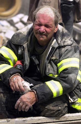 September 11 (2)