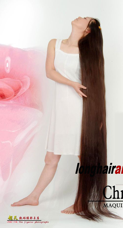 Image Result For S Long Hair