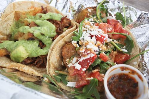 Izzoz Tacos (Austin, TX)