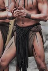 Australia: Aboriginal Culture 006