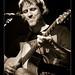 Alex Auer Trio _DSC7155
