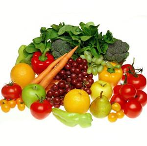 frutas-y-verduras-con-vitamina-e[1]