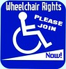 WheelchairRightsPleaseJoin