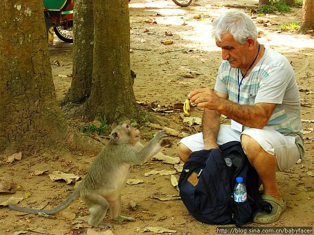BKK_Angkor 591