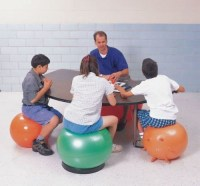 ball_chair_classroom