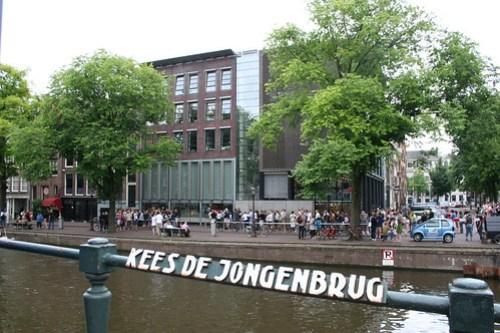 2010.07.13 01 Amsterdam 07 Prinsengracht 11