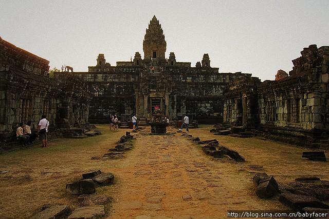 BKK_Angkor 1346