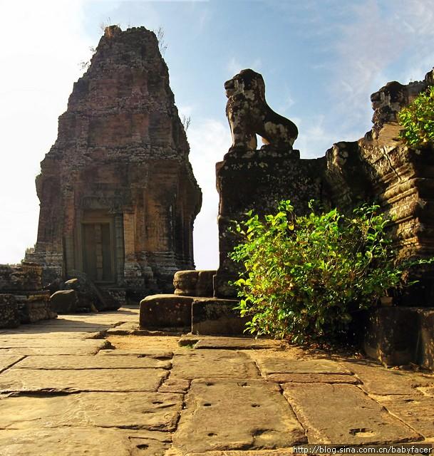 Angkor_7