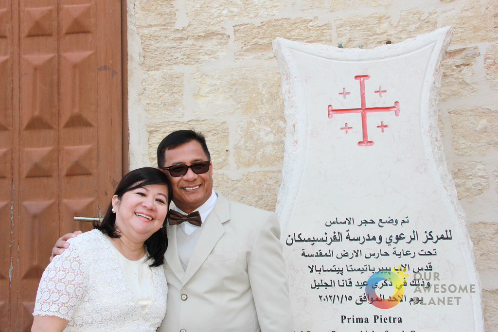 Day 3- Wedding in Cana - Our Awesome Planet-24.jpg