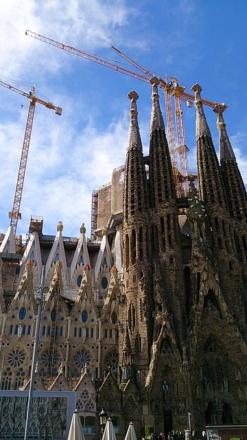 sagradafamilia_outside04