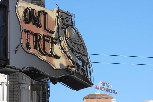 0599 Taylor Street