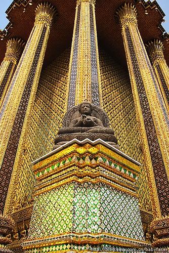 BKK_Angkor 173