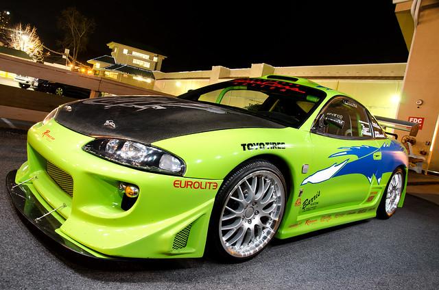 Cars Wallpaper Infront Of Skyline 5605931555 6084c7f641 Z Jpg