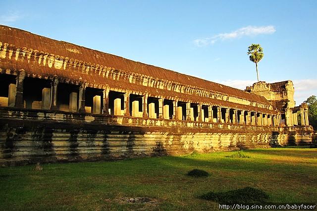 BKK_Angkor 424
