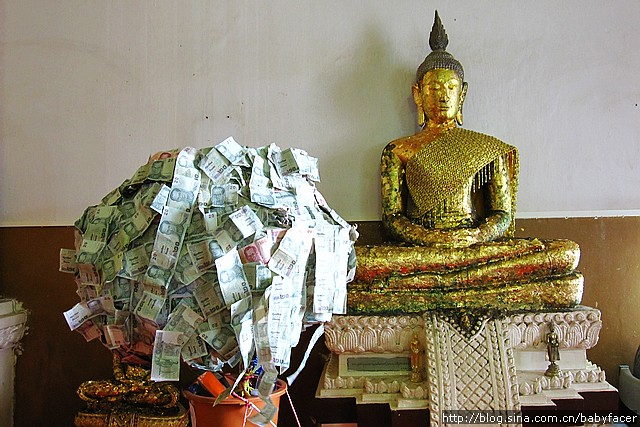 BKK_Angkor 1581