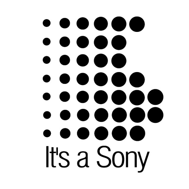 Its_a_Sony