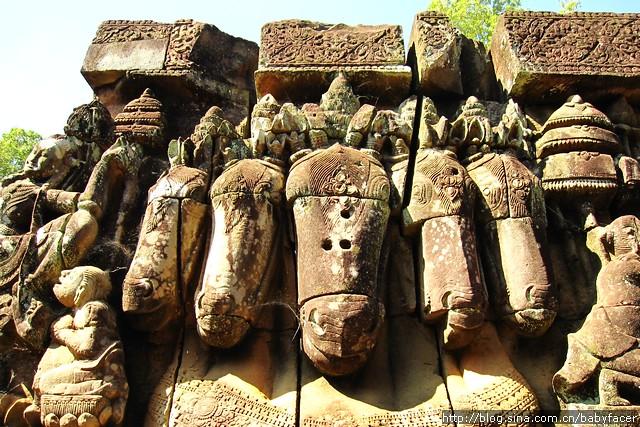 BKK_Angkor 568