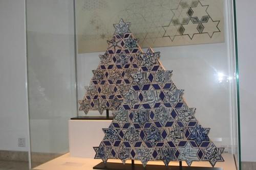 201102190885_ceramics