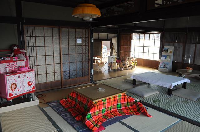 [男木島]ONBA Factory
