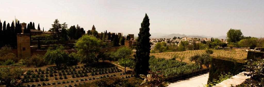 General Life Granada View 2011