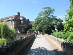 Eltham Palace (69)
