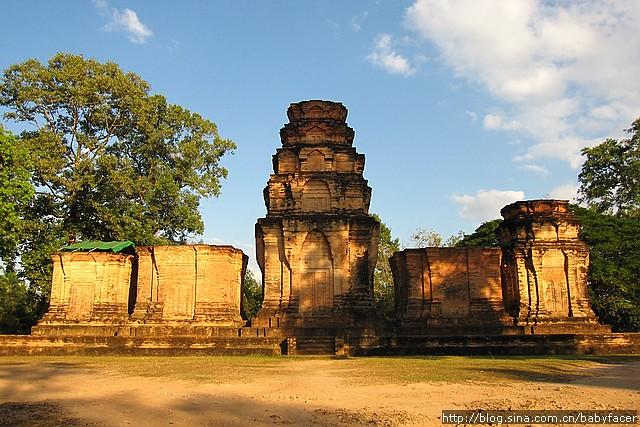 BKK_Angkor 718