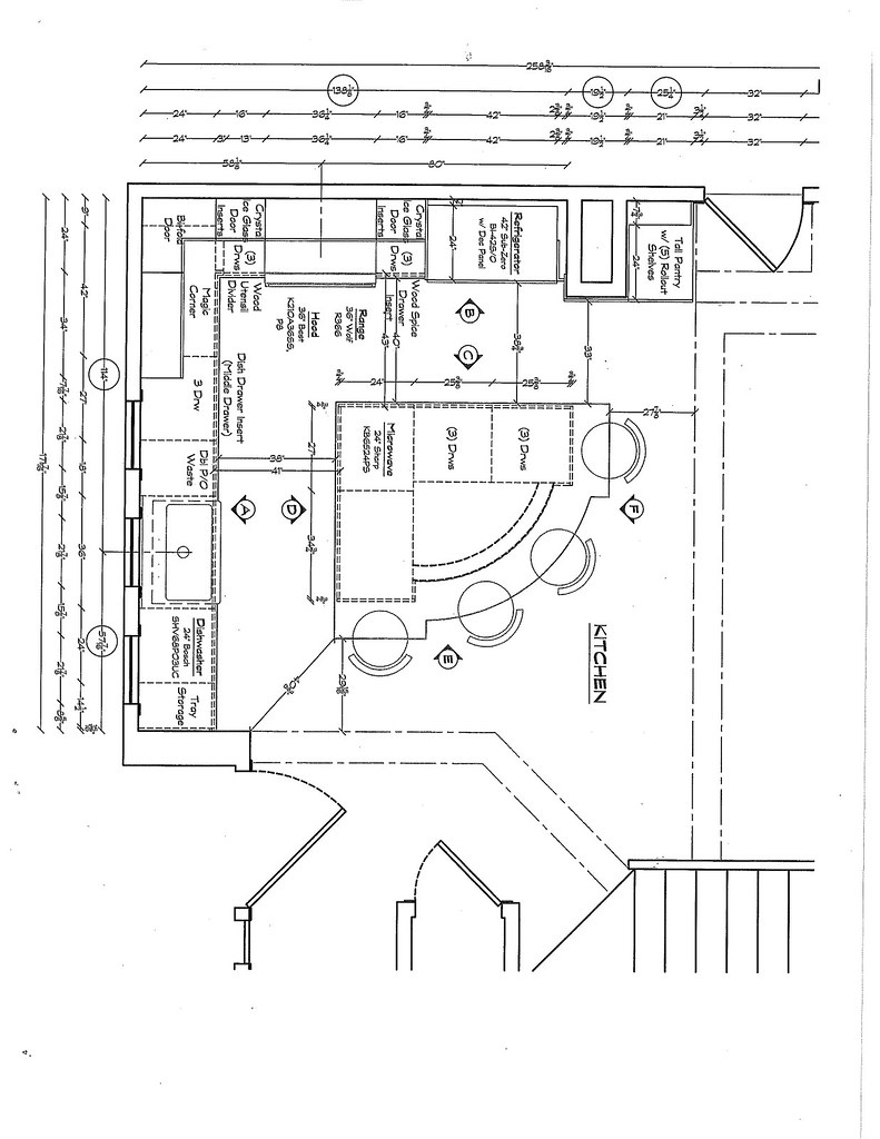 Honeywell39s Plan Wiring Diagram Along With Honeywell