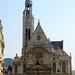 Eglise St Etienne du Mont 01