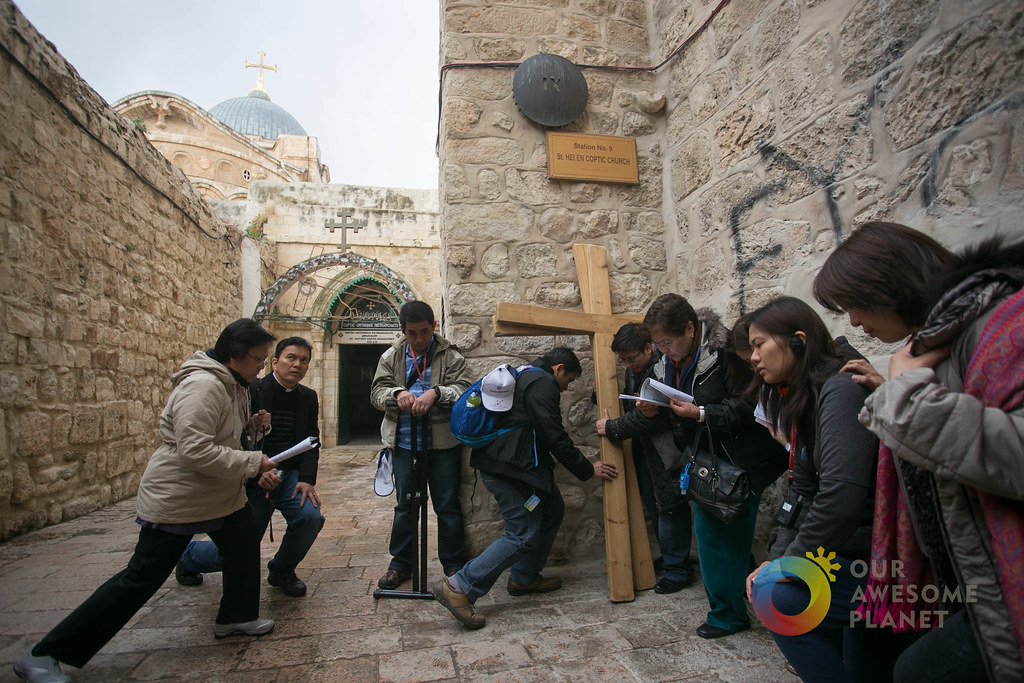 Day 5- Via Dolorosa - Our Awesome Planet-169.jpg
