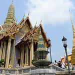 Bangkok, viajefilos en Ratanakosin 29