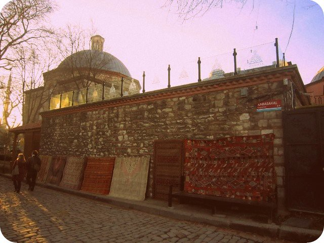 2012_0103_Turkey_Istanbul (19)