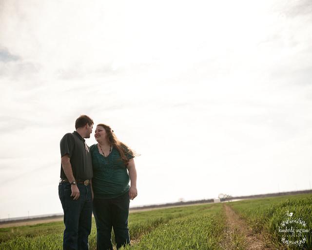 couple photo4