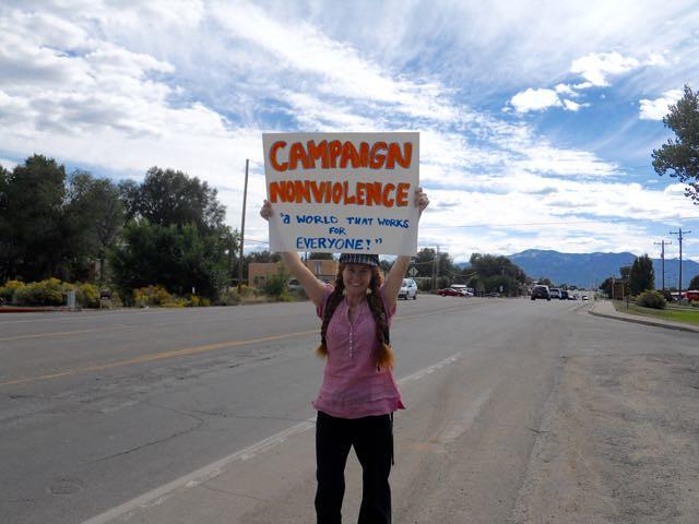 Taos, NM CNV 2016  (4)