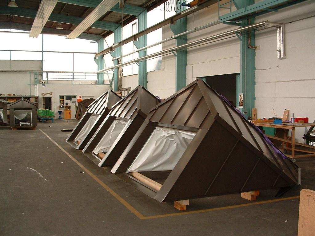 dachdecken rechner dach neu decken dach neu decken haus. Black Bedroom Furniture Sets. Home Design Ideas