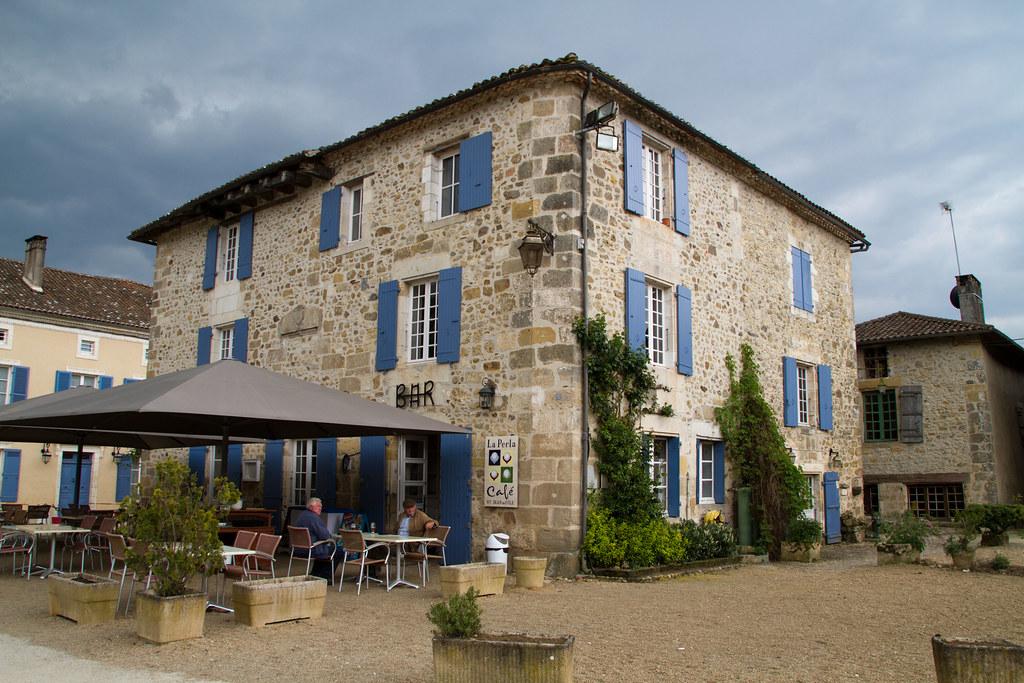 Saint-Jean-de-Côle 20110423-IMG_6780