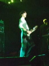 TheKills2009 015