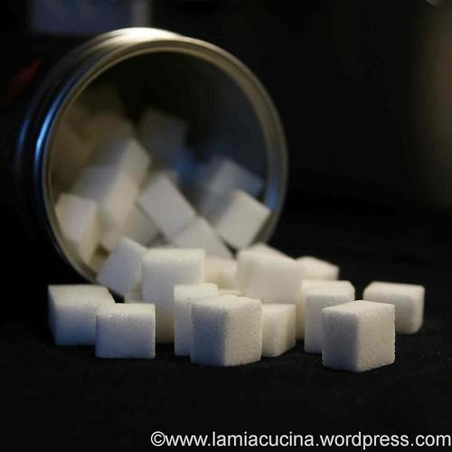 Karamel-Eis 0_2012 04 09_4367