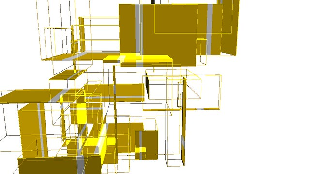 sinsynplus   world_120201   generative design   2011