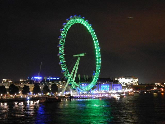Fall 2012: London - 0090