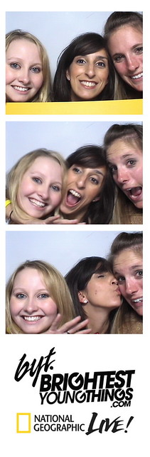 Poshbooth137