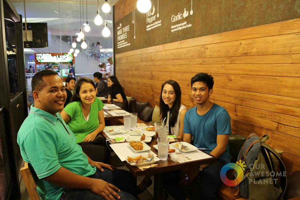 Kyochon Manila (33 of 35).jpg