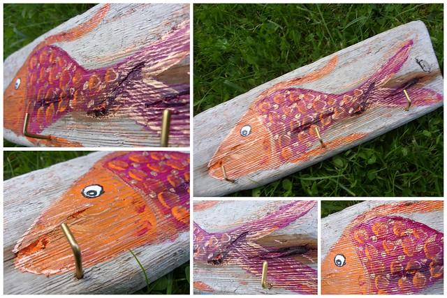 MohnuFreitagsfisch 2012-06-13