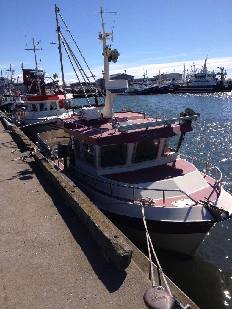 mindre_båtar_fiskeback17