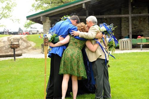 Wedding Ceremony 41