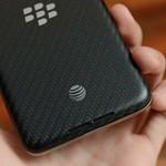 tinhte.vn-blackberry-a10-09