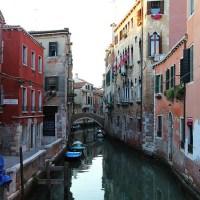 Italy: Venice