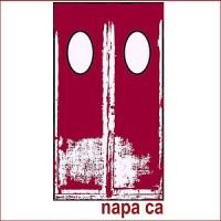 Flickr: Kitchen Door Napa