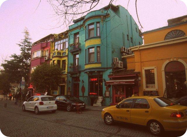 2012_0103_Turkey_Istanbul (01)