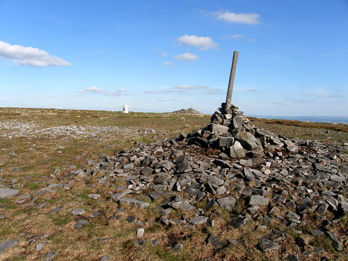 Fair Snape Fell Summit Furniture